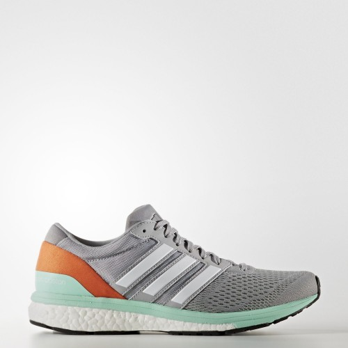Adidas Adizero Boston 6