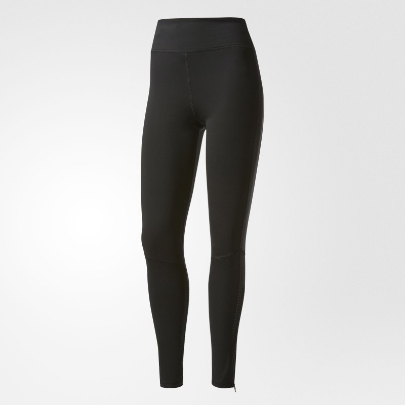 Adidas LEGGING LONG SUPERNOVA