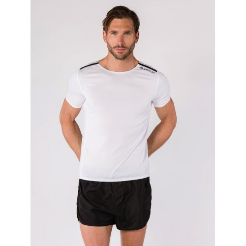 Bodycross T-shirt Olivier