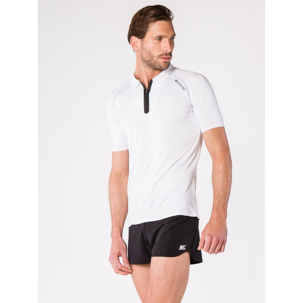 Bodycross Polo Osval