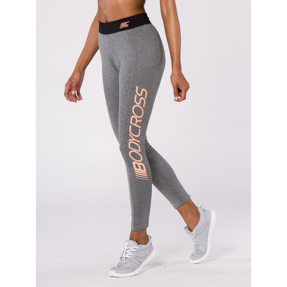 Bodycross Long tight Pacey