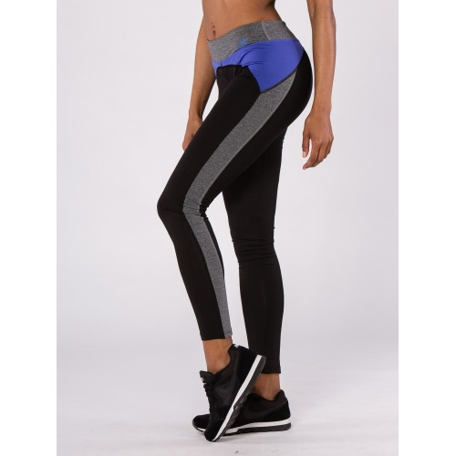 Bodycross Long Tight Gael