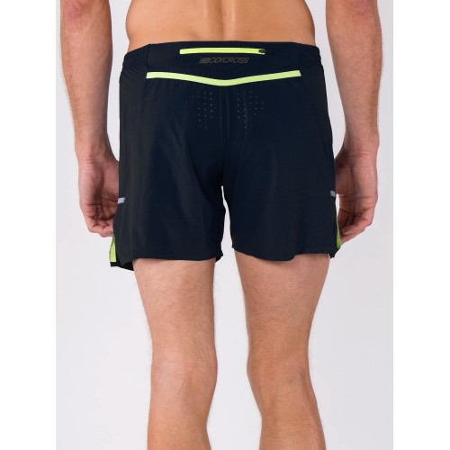 Bodycross Short Oury