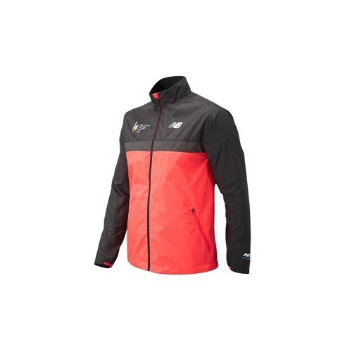 New Balance VESTE WOMEN MARATHON DE NEW YORK