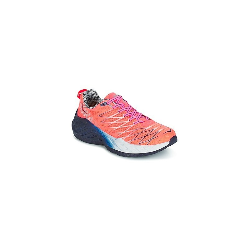 HOKA CLAYTON 2 Women