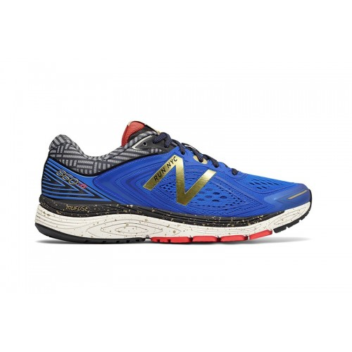 NEW BALANCE M860NY8 Marathon de New York