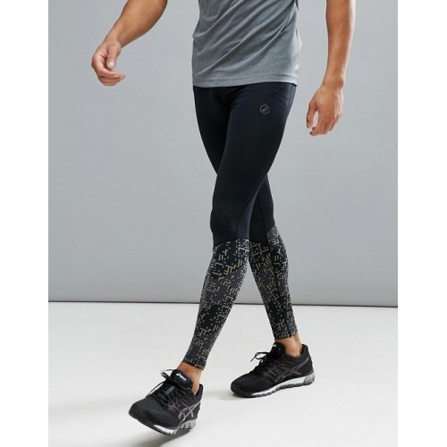 Asics Race Tight