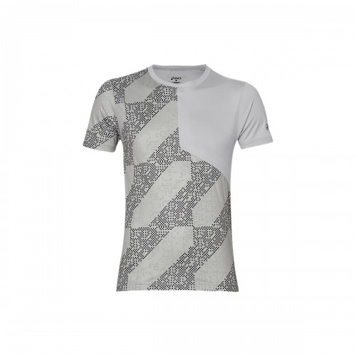 Asics T.Shirt Lite-Show SS Top