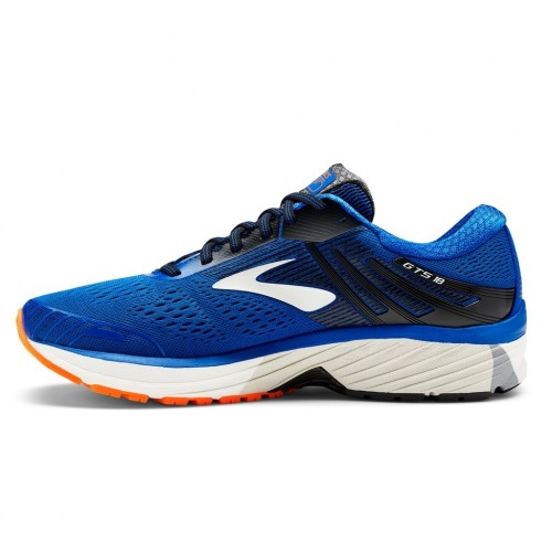 Brooks adrénaline GTS18