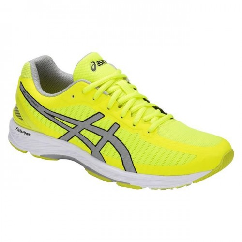 Asics Gel-Trainer 23