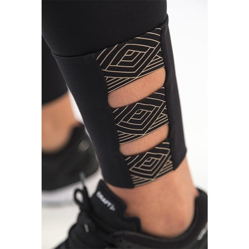 CRAFT VIBE TIGHTS W