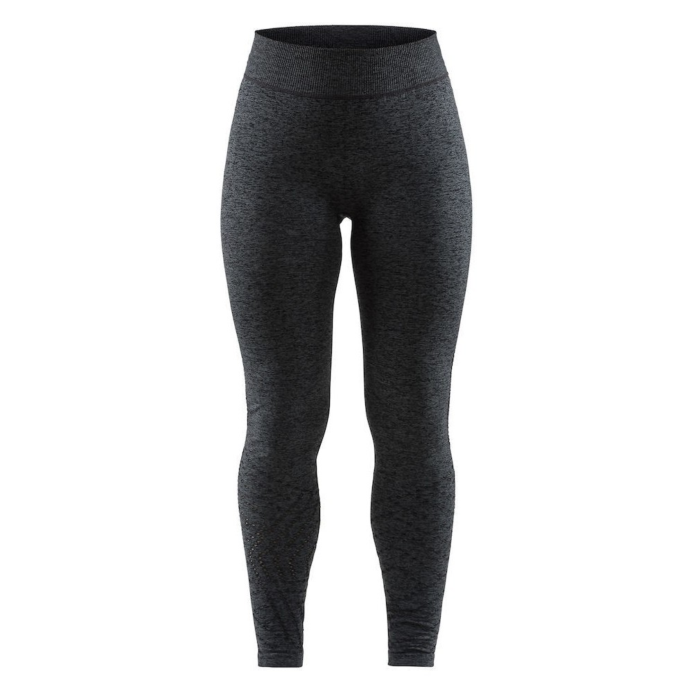 CRAFT core 2.0 tights collant