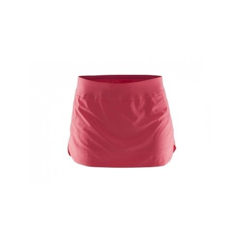 CRAFT Pep Skirt W