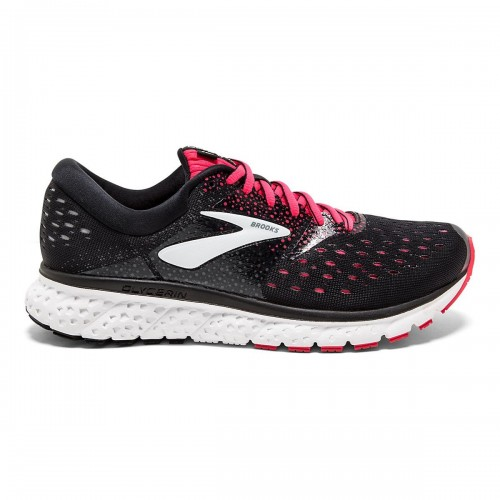 BROOKS GLYCERIN 16W