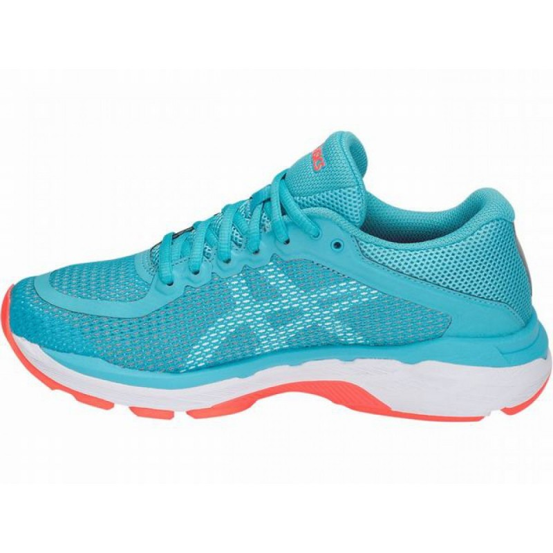 Asics Gel-pursue 4 W