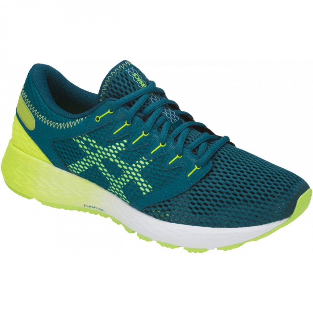 asics femme foulee universelle