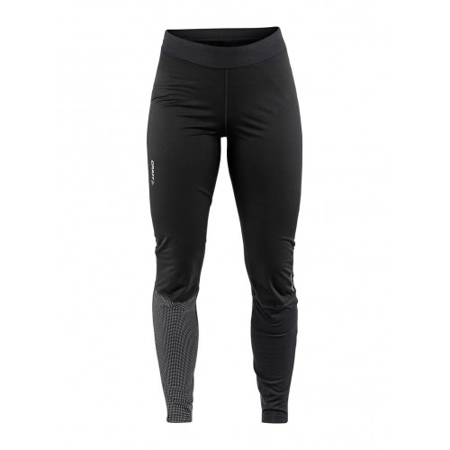 CRAFT URBAN RUN COLLANT THERMA