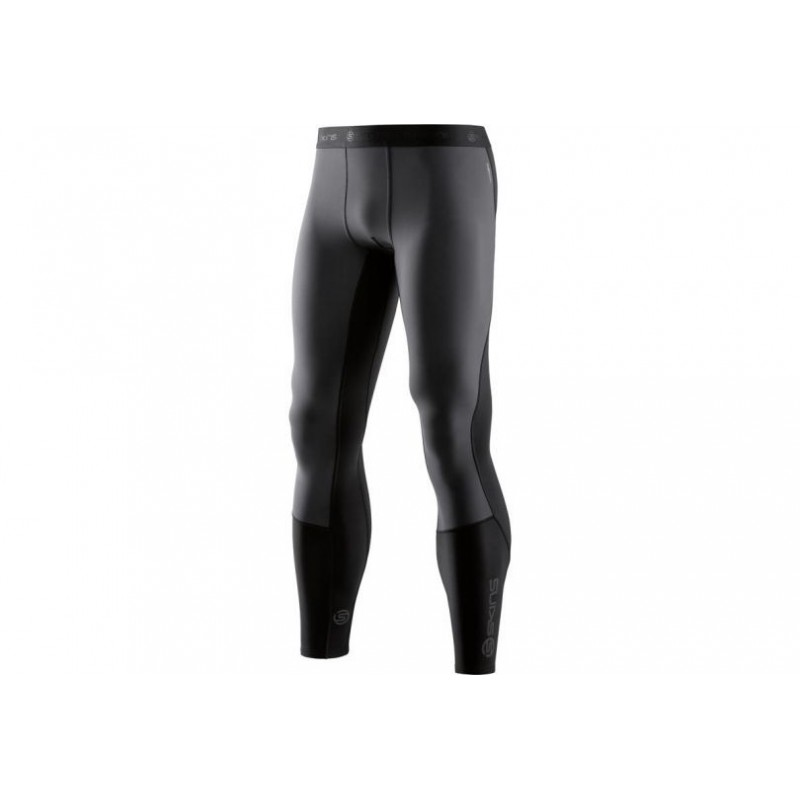 Skins Dnamic Thermal WINDPROOF LONG Tight M