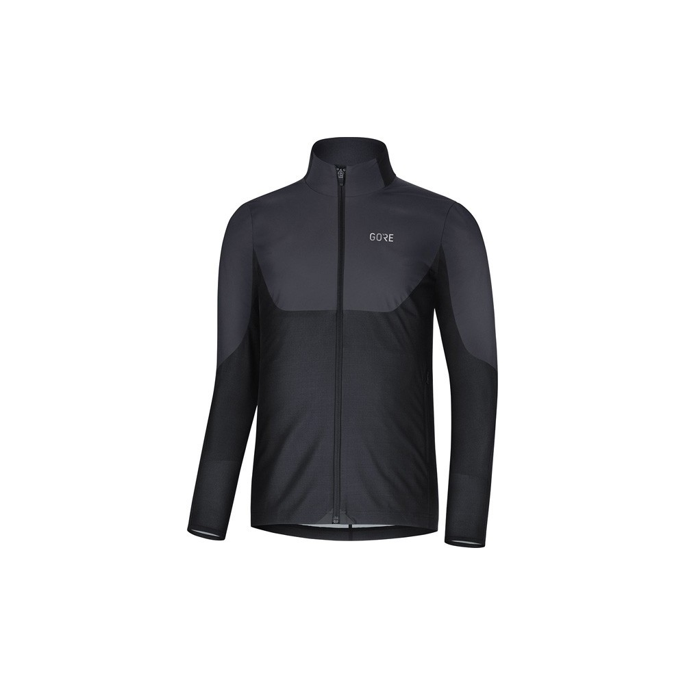 GORE R5 Maillot Windstopper