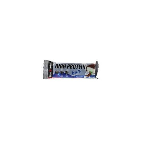 EF Barre High Protein Coconut