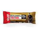 Clif Builders Chocolate Peanut butter