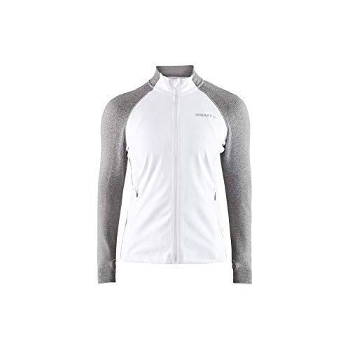 CRAFT Veste Urban Run Fuseknit