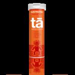 TA Electrolytes Tropical