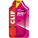 Clif Shot Gel Energy RAZZ