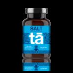 TA SALT Electrolytes