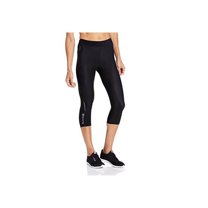 SKINS A200 Capri Tights W