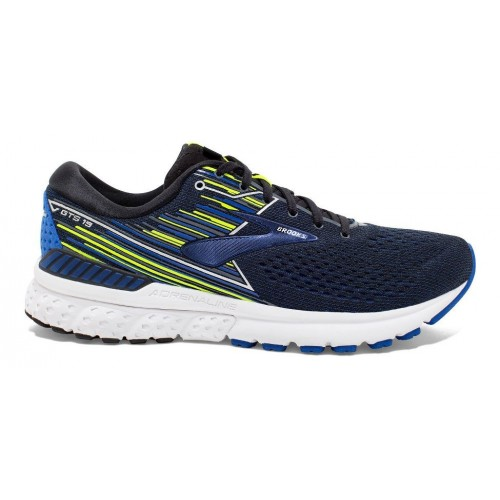 Brooks Adrénaline GTS19
