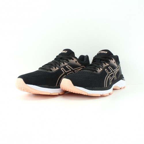 Asics Gel PURSUE 5
