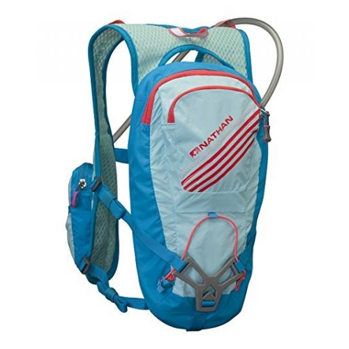 NATHAN Moxy 7L Turquoise