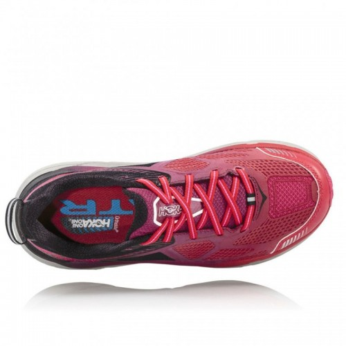 db6b15b8c50 Chaussures de course trail femme - Passion Running