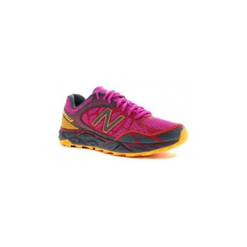 New Balance Leadville V3 W