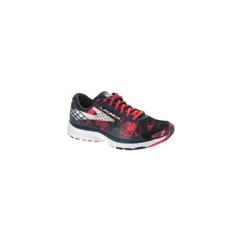 Brooks Launch 3 W