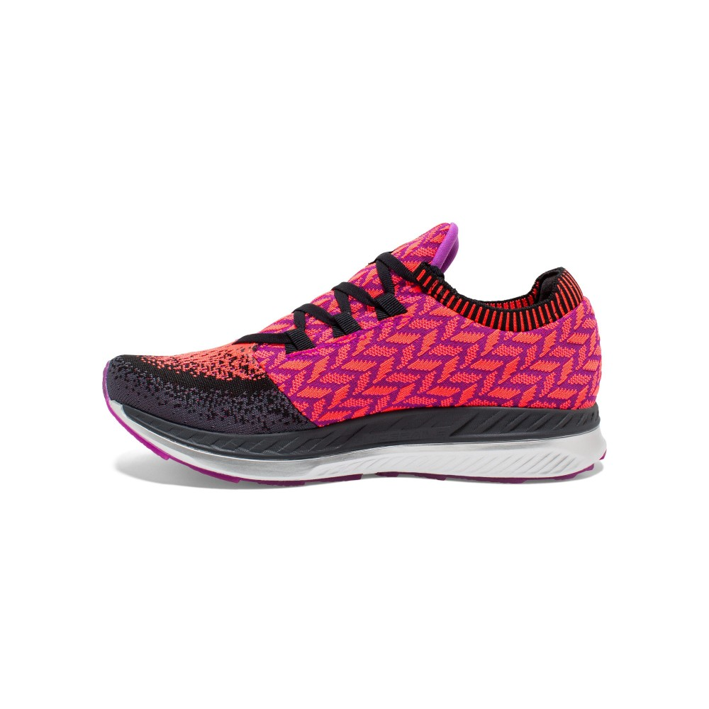 Brooks Bedlam Womens