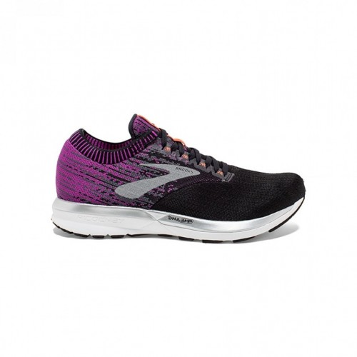 Brooks Ricochet Women