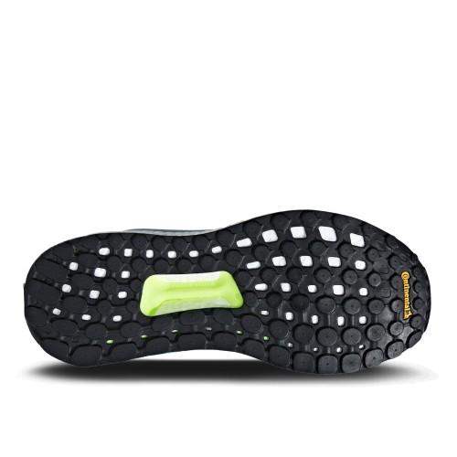 Adidas Solar Glise ST W
