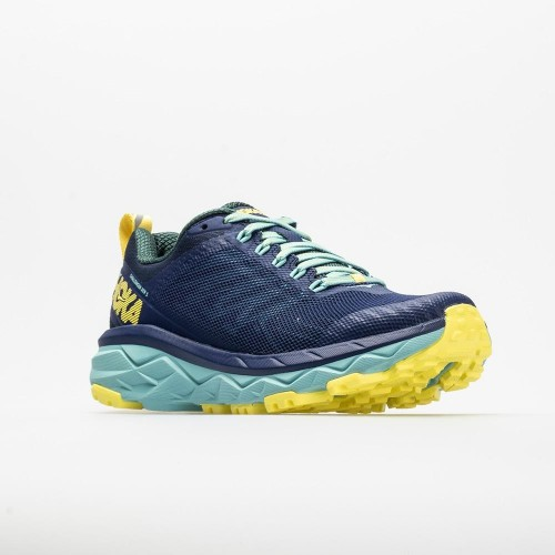 HOKA Clifton 5 W