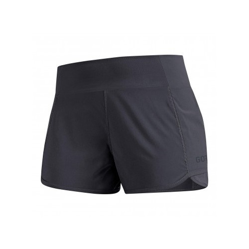 GORE R5 Light Short W