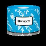 Compex Tape bleu