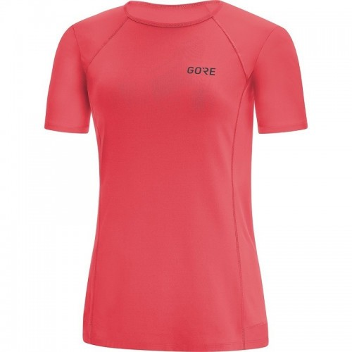 GORE R5 Maillot W