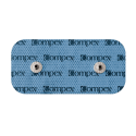 Compex Electrode rectangle