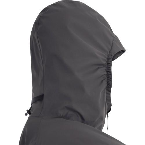 GORE R7 Partial veste Gore-Tex Infinium a capuche