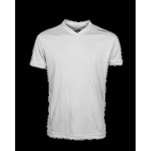 NEWLINE  Tee Shirt Blanc