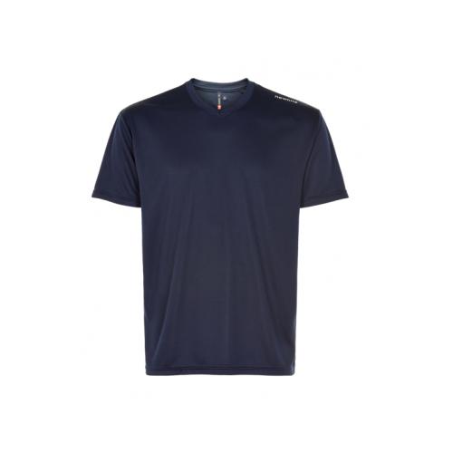 NEWLINE  Tee Shirt Navy