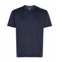 NEWLINE  Tee Shirt Navy