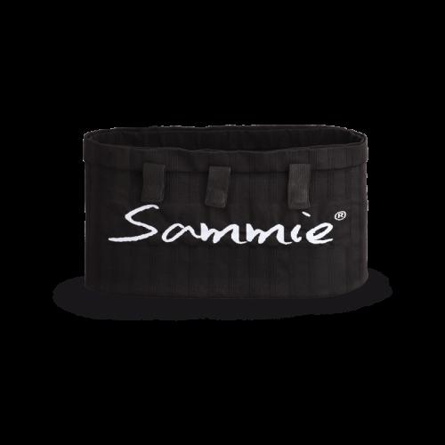 SAMMIE EVO BOX Noir