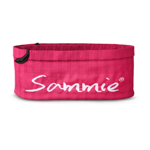 SAMMIE MINI BOX Violet